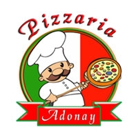 Pizzaria Adonay