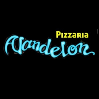 Pizzaria Alandelon 2