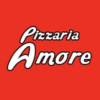 Pizzaria Amore
