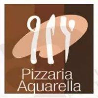 Pizzaria Aquarella