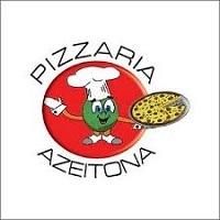 Pizzaria Azeitona