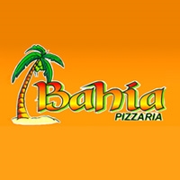 Pizzaria Bahia