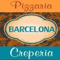 Pizzaria Barcelona