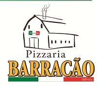 Pizzaria Barracão Delivery