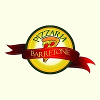 Pizzaria Barretone