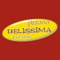 Pizzaria Belissima