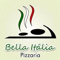 Pizzaria Bella Itália Castelo