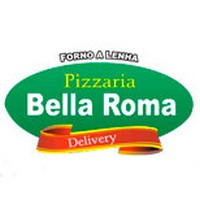 Pizzaria Bella Roma