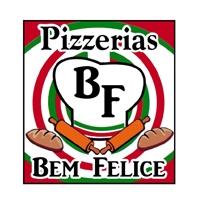 Pizzaria Bem Felice
