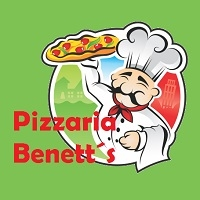 Pizzaria Benett´s