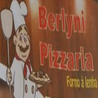 Pizzaria Berlyni