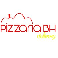 Pizzaria BH Delivery