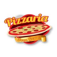 Bom Gosto Pizzaria e Pastelaria