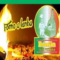 Pizzaria Bonfin Ilha