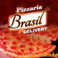 Pizzaria Carneiro