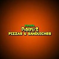 Pizzaria Brasil Pietru's