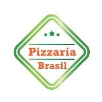 Brasil Pizzas - Campo Grande
