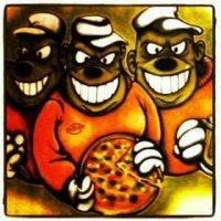 Pizzaria Brothers Morumbi