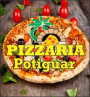 Pizzaria Potiguar