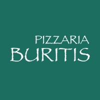 Pizzaria Buritis