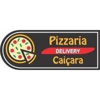 Pizzaria Caiçara