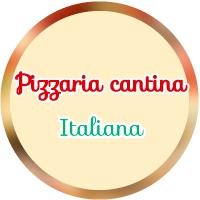Pizzaria Cantina Italiana