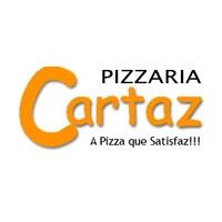 Pizzaria Cartaz