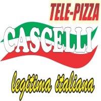 Pizzaria Cascelli