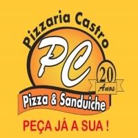 Pizzaria Castro