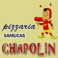 Chapolin Pizzaria