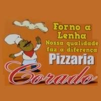 Pizzaria Corado