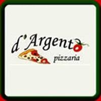 Pizzaria D' Argento