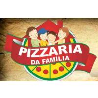 Pizzaria da Família