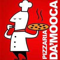 Pizzaria Da Mooca