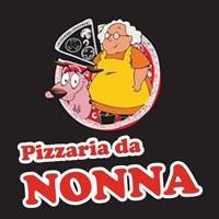 Pizzaria da Nonna