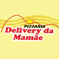 Pizzaria Delivery da Mamãe