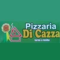 Pizzaria Di Cazza