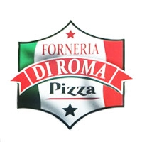 Di Roma Pizzaria e Forneria de Massas