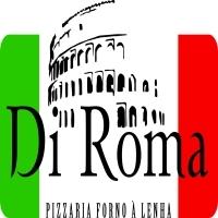 Di Roma Pizzaria Forno à Lenha