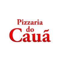 Pizzaria do Cauã