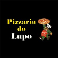 Pizzaria do Lupo