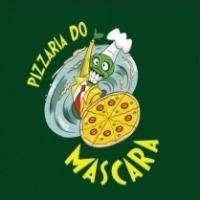Pizzaria do Máscara