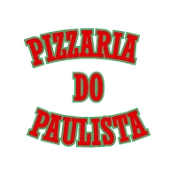 Pizzaria do Paulista