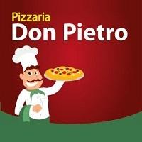 Pizzaria Dom Pietro