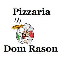 Pizzaria Dom Rason
