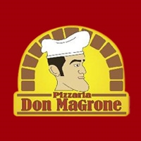 Pizzaria Don Magrone