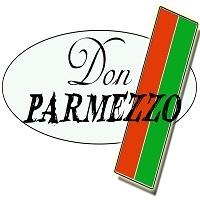 Pizzaria Don Parmezzo
