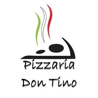 Pizzaria Don Tino