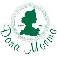Pizzaria Dona Moema