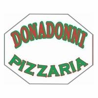 Pizzaria Donadonni